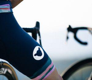 Black Sheep cycling kit - Mens Gallery 1