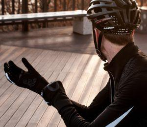 Black Sheep cycling kit - Mens Gallery 6