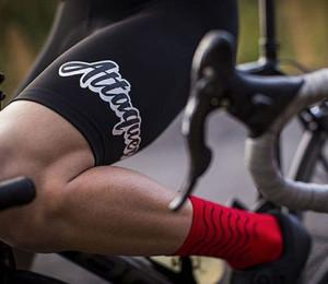attaquer cycling kit - mens gallery 4
