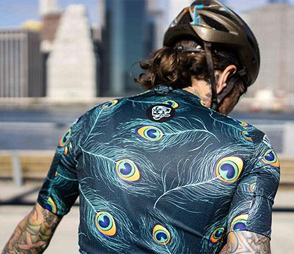 attaquer cycling kit - mens gallery 7
