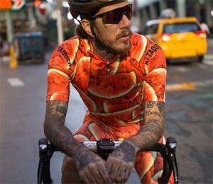 attaquer cycling kit - mens gallery 8