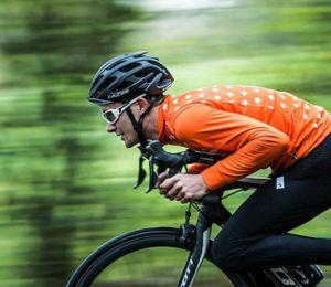 Morvelo cycling kit - mens 10