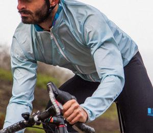 Ornot cycling kit - mens gallery 3