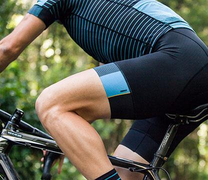 Ornot cycling kit - mens gallery 9