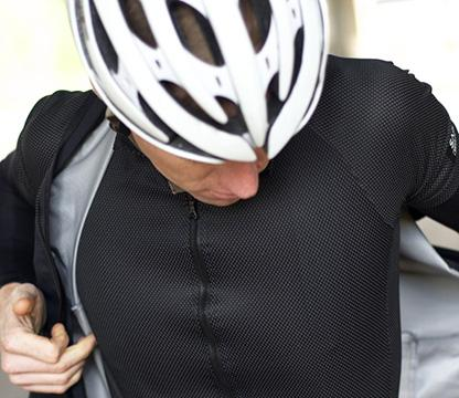 Search and State cycling kit - mens gallery 5