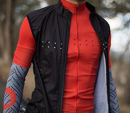 pedla cycling kit - mens gallery 8