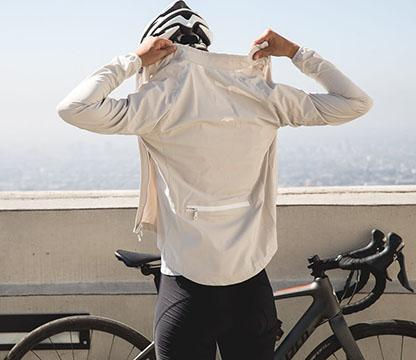 Search and State cycling kit - featured