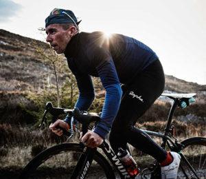 Rapha cycling kit - mens 5