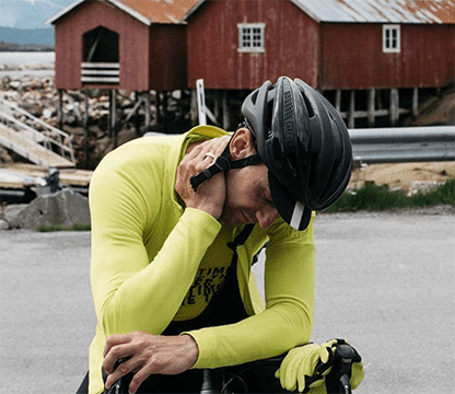 Rapha cycling kit - mens 4