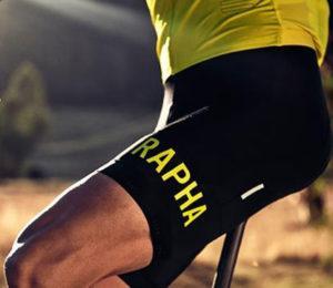 Rapha cycling kit - mens 3