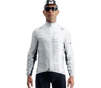 Assos cycling kit - mens 4