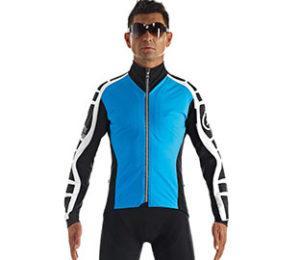 Assos cycling kit - mens 3