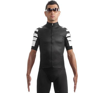 Assos cycling kit - mens 2