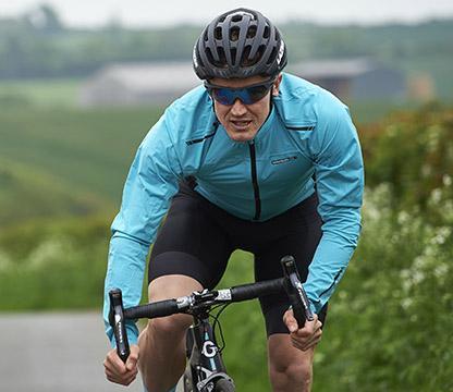 Madison cycling kit - mens 2