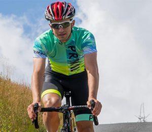 Primal Wear cycling kit - Mens Gallery 4
