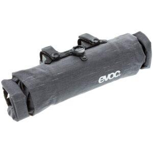 EVOC-Handlebar-Pack-Boa-min-300x300