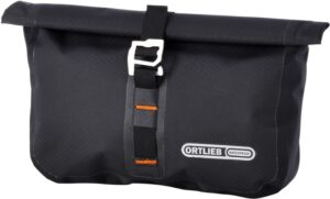 Ortlieb-Accessory-Pack
