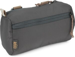 REI-Co-op-Junction-Handlebar-Bag-min-300x227
